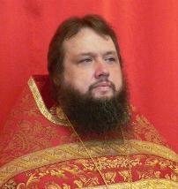 10 игумен Андрей Мороз