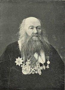 4 архимандрит Иоанникий Надеждин