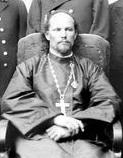 7 протоиерей Феодор Стуков