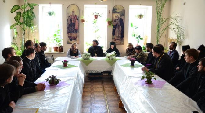 Двадцать лет и три века: история монашества в Якутии