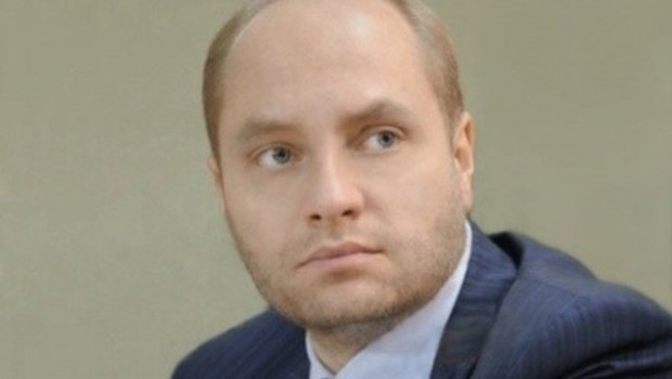 Министр Российской Федерации по развитию Дальнего Востока направил приветствие участникам Дальневосточного Свято-Иннокентьевского форума