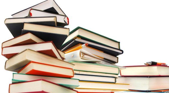 Продолжается работа по обновлению корпуса учебников для духовных школ